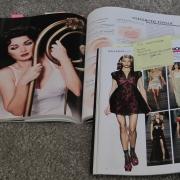 Moda przemija, Twój styl pozostanie i to on jest kluczem do sukcesu - warsztat kreacji stylu
