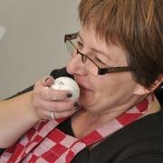Zdrowie... Z Przyjemnością - warsztat tworzenia naturalnych kosmetyków