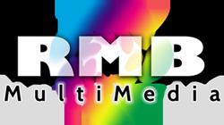 logo-rmb